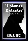 Sintomas Extraños