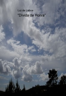"""Dívida de Honra"""