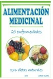 MEDICINAL ALIMENTATION
