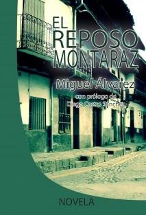 EL REPOSO MONTARAZ