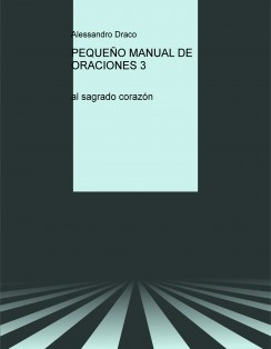 PEQUEÑO MANUAL DE ORACIONES 3
