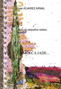 LA MUECA JADE