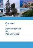 Poemas y Pensamientos de Paquivilchez
