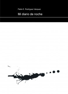 Mi diario de noche