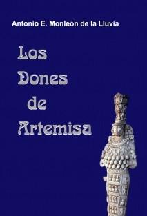 Los dones de Artemisa