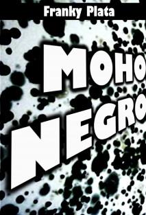 Moho Negro