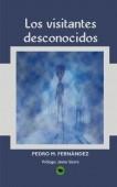 LOS VISITANTES DESCONOCIDOS