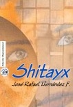 Shitayx