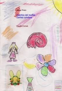 CUENTOS DEL MUNDO,CONTES EN CATALÀ