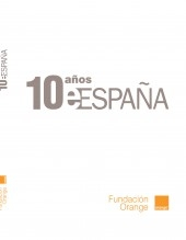 10 años eEspaña