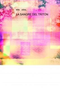 LA SANGRE DEL TRITÓN
