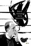 Breve tratado de la hipocresía