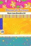 Bazar de Versos