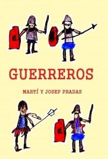 Guerreros