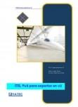 ITIL® v3 para expertos en v2