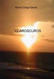 CLAROSCUROS