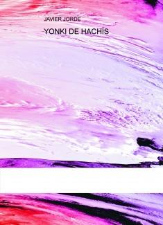 YONKI DE HACHÍS