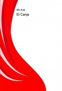 El Canje