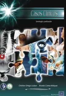 Casos clínicos. Semiología y presentación