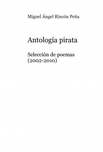 Antología pirata