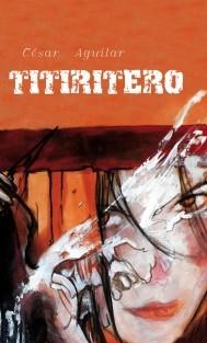 Titiritero