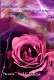 Mi Camino entre Rosas y Espinas