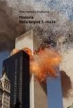 Historia Batxilergoa 1. maila