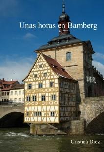 Unas horas en Bamberg