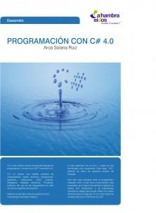 Programación con C# 4.0