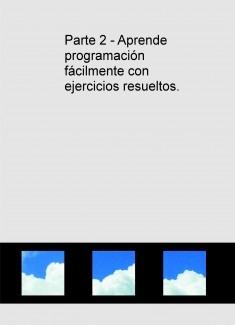 Aprende programación con C#  - (Parte 2)