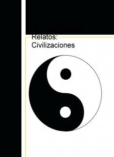 XLI Concurso de Relatos: Civilizaciones
