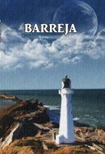 BARREJA