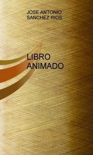 LIBRO ANIMADO
