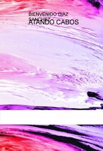 ATANDO CABOS