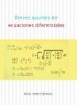 Breves apuntes de ecuaciones diferenciales