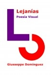 Lejanías (IV) - Poesía Visual