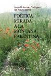 Poética mirada a la Montaña Palentina