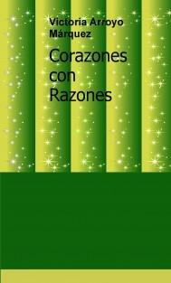 Corazones con Razones