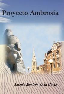 Proyecto Ambrosía