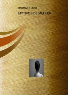 MOTIVOS DE MULHER