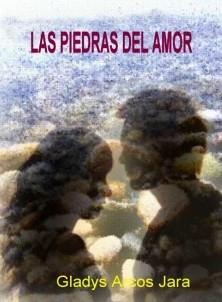 Las Piedras del Amor