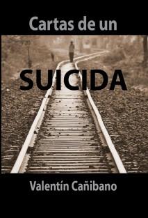 Cartas de un Suicida