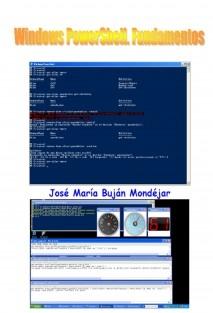 Windows PowerShell.Fundamentos