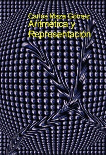 Aritmética y Representación