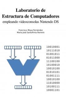 Laboratorio de Estructura de Computadores empleando videoconsolas Nintendo DS