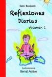 REFLEXIONES DIARIAS - Volumen 1