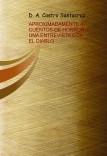 APROXIMADAMENTE 47 CUENTOS DE HORROR Y UNA ENTREVISTA CON EL DIABLO