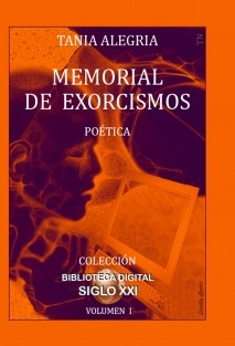MEMORIAL DE EXORCISMOS
