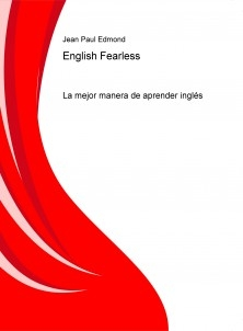 English Fearless