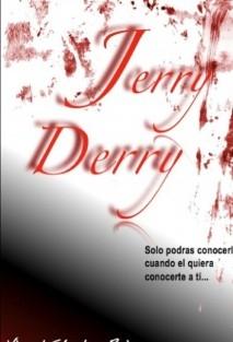Jerry Derry